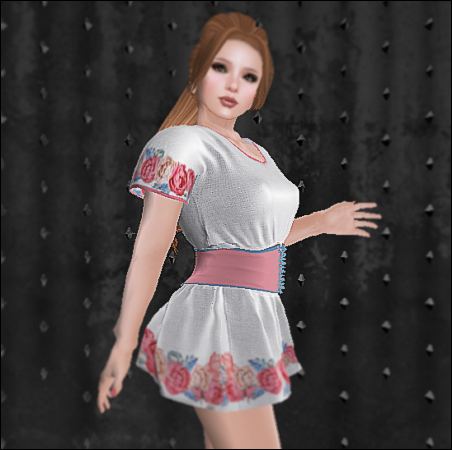 0l fashion in second life 2free gift free gift negle Choice Image
