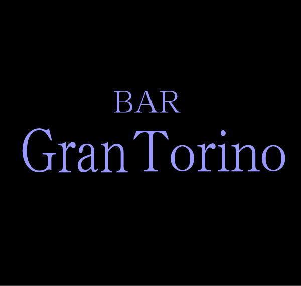 BARグラントリノ ・・・