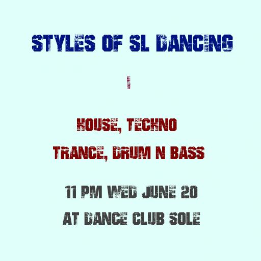 6/20のMaHal@Club Sole・・・