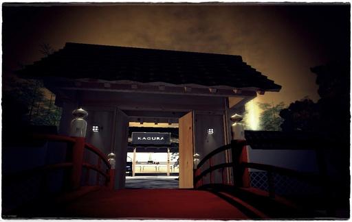 本日13:00~Open