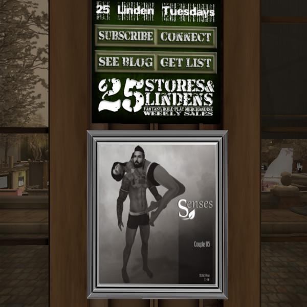 [セール]25L Tuesday[・・・