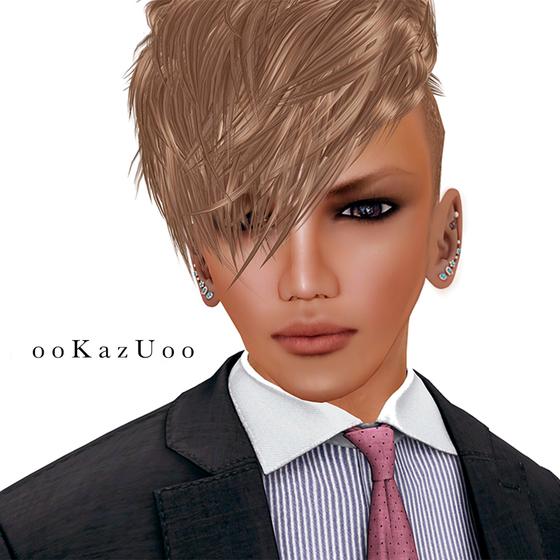 ooKazUoo