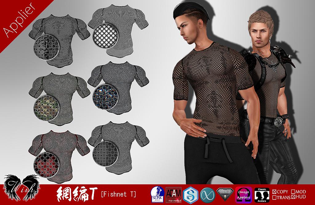 新作 メンズTシャツ ・・・